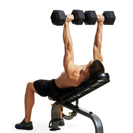 Show img incline dumbbell press index