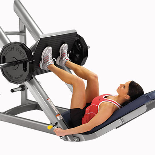 Show img 226 leg press machine