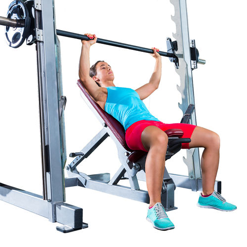 Show img incline smith machine bench press index small